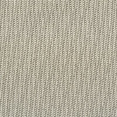 F2602 Fog Fabric: E75, MADE IN USA, REVOLUTION, OUTDOOR, REVOLUTION OUTDOOR, PERFORMANCE, BLEACH CLEANABLE, GRAY TWILL, OUTDOOR TWILL