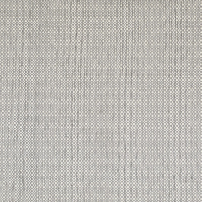 F2604 Zephyr Fabric: E75, MADE IN USA, REVOLUTION, OUTDOOR, REVOLUTION OUTDOOR, PERFORMANCE, BLEACH CLEANABLE, GRAY SOLID, OUTDOOR SOLID, GRAY OUTDOOR