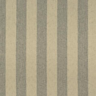 F2605 Vapor Fabric: E75, MADE IN USA, REVOLUTION, OUTDOOR, REVOLUTION OUTDOOR, PERFORMANCE, BLEACH CLEANABLE, OUTDOOR STRIPE, GRAY STRIPE, GRAY OUTDOOR, PICNIC STRIPE