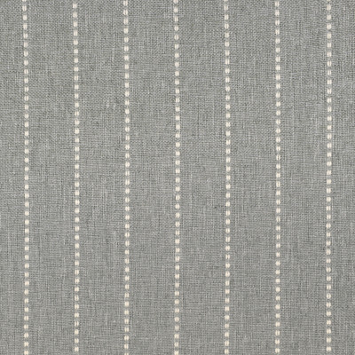 F2606 Cloud Fabric: E75, MADE IN USA, REVOLUTION, OUTDOOR, REVOLUTION OUTDOOR, PERFORMANCE, BLEACH CLEANABLE, GRAY STRIPE, OUTDOOR STRIPE, GRAY OUTDOOR