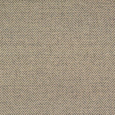 F2609 Pebble Fabric: E75, MADE IN USA, REVOLUTION, OUTDOOR, REVOLUTION OUTDOOR, PERFORMANCE, BLEACH CLEANABLE, GRAY CHEVRON, OUTDOOR CHEVRON, CHEVRON OUTDOOR