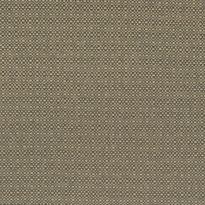 F2611 Heather Fabric: E75, MADE IN USA, REVOLUTION, OUTDOOR, REVOLUTION OUTDOOR, PERFORMANCE, BLEACH CLEANABLE, GRAY SOLID, OUTDOOR SOLID, GRAY OUTDOOR, GRAY PLAIN, OUTDOOR PLAIN