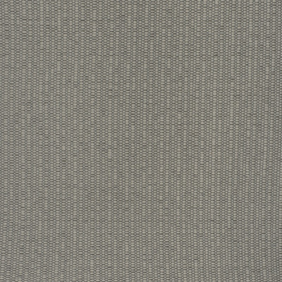 F2614 Dove Fabric: E75, MADE IN USA, REVOLUTION, OUTDOOR, REVOLUTION OUTDOOR, PERFORMANCE, BLEACH CLEANABLE, SOLID GRAY, GRAY OUTDOOR, OUTDOOR SOLID