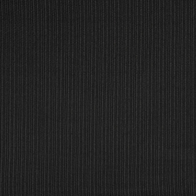 F2622 Carbon Fabric: E75, MADE IN USA, REVOLUTION, OUTDOOR, REVOLUTION OUTDOOR, PERFORMANCE, BLEACH CLEANABLE, SOLID BLACK, BLACK OUTDOOR, SOLID OUTDOOR