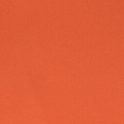 F2632 Mango Fabric: E76, MADE IN USA, REVOLUTION, OUTDOOR, REVOLUTION OUTDOOR, PERFORMANCE, BLEACH CLEANABLE, ORANGE SOLID, SOLID OUTDOOR, ORANGE OUTDOOR