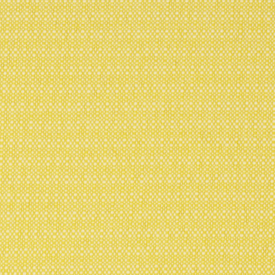 F2635 Citrus Fabric: E76, MADE IN USA, REVOLUTION, OUTDOOR, REVOLUTION OUTDOOR, PERFORMANCE, BLEACH CLEANABLE, YELLOW SOLID, SOLID OUTDOOR, YELLOW OUTDOOR, SOLID YELLOW