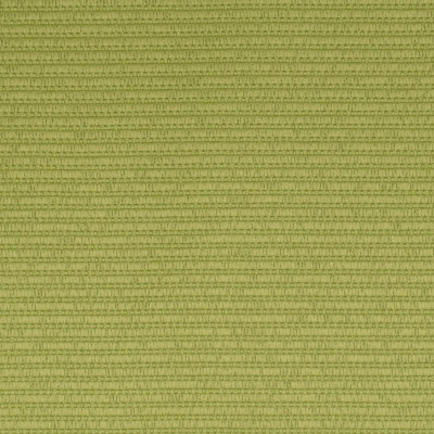 F2638 Chive Fabric: E76, MADE IN USA, REVOLUTION, OUTDOOR, REVOLUTION OUTDOOR, PERFORMANCE, BLEACH CLEANABLE, SOLID OUTDOOR, GREEN OUTDOOR, GREEN TEXTURE, OUTDOOR TEXTURE