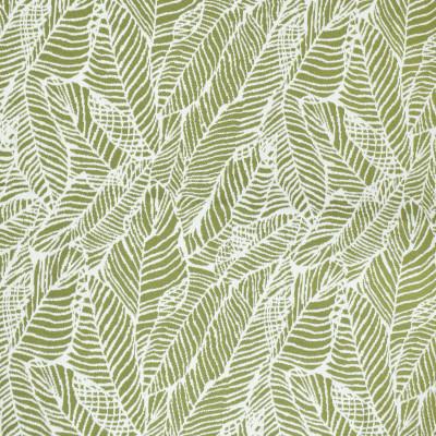 F2640 Clover Fabric: E76, MADE IN USA, REVOLUTION, OUTDOOR, REVOLUTION OUTDOOR, PERFORMANCE, BLEACH CLEANABLE, TROPICAL OUTDOOR, LEAF, OUTDOOR LEAF, GREEN TROPICAL, GREEN OUTDOOR, GREEN LEAF, TROPICAL, FOLIAGE