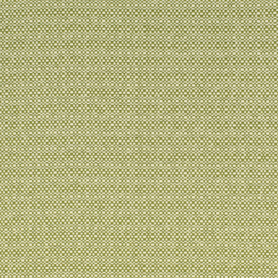 F2641 Sprout Fabric: E76, MADE IN USA, REVOLUTION, OUTDOOR, REVOLUTION OUTDOOR, PERFORMANCE, BLEACH CLEANABLE, GREEN SOLID, SOLID OUTDOOR, GREEN OUTDOOR, SOLID GREEN