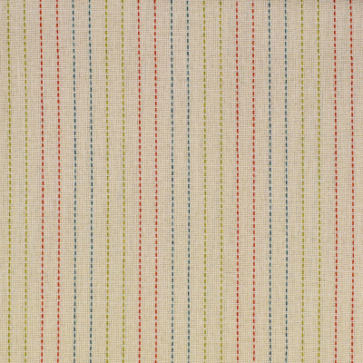 F2642 Carousel Fabric: E76, MADE IN USA, REVOLUTION, OUTDOOR, REVOLUTION OUTDOOR, PERFORMANCE, BLEACH CLEANABLE, OUTDOOR STRIPE, MULTICOLOR STRIPE, BLUE STRIPE, GREEN STRIPE, ORANGE STRIPE