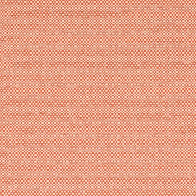 F2644 Melon Fabric: E76, MADE IN USA, REVOLUTION, OUTDOOR, REVOLUTION OUTDOOR, PERFORMANCE, BLEACH CLEANABLE, ORANGE SOLID, SOLID OUTDOOR, ORANGE OUTDOOR, SOLID ORANGE
