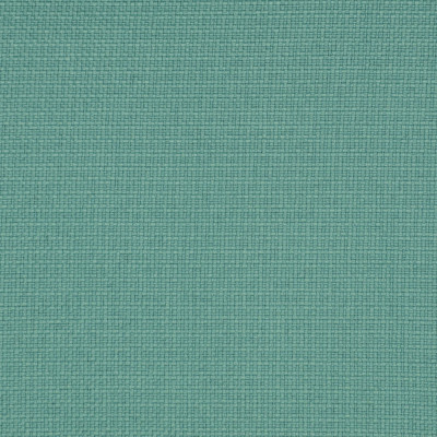 F2660 Aqua Fabric: E76, MADE IN USA, REVOLUTION, OUTDOOR, REVOLUTION OUTDOOR, PERFORMANCE, BLEACH CLEANABLE, TEAL OUTDOOR, SOLID TEAL, SOLID OUTDOOR, OUTDOOR SOLID
