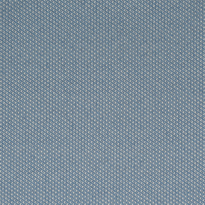 F2667 Water Fabric: E76, MADE IN USA, REVOLUTION, OUTDOOR, REVOLUTION OUTDOOR, PERFORMANCE, BLEACH CLEANABLE, BLUE TWILL, OUTDOOR TWILL, BLUE OUTDOOR, TWILL
