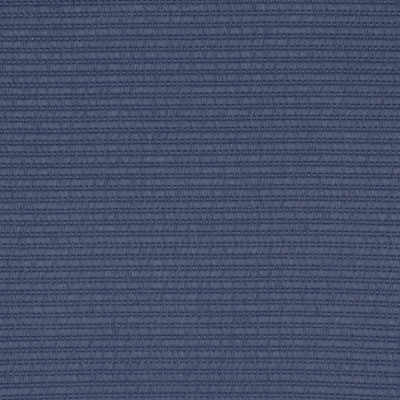 F2675 Marine Fabric: E76, MADE IN USA, REVOLUTION, OUTDOOR, REVOLUTION OUTDOOR, PERFORMANCE, BLEACH CLEANABLE, SOLID BLUE, SOLID OUTDOOR, BLUE OUTDOOR, BLUE SOLID, BLUE TEXTURE, OUTDOOR TEXTURE, NAVY OUTDOOR, NAVY TEXTURE, NAVY SOLID