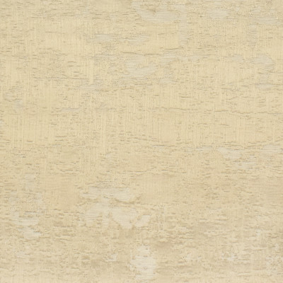 F2691 Champagne Fabric: E84, SOLID, SATIN, NEUTRAL, CHAMPAGNE
