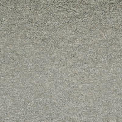 F2692 Mineral Fabric: E84, METALLIC, CONTEMPORARY, WOVEN, BLUE, MINERAL