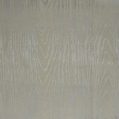 F2694 Iceberg Fabric: E84, MOIRE, WATERMARK, DAMASK, WOVEN, BLUE, SPA