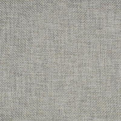F2695 Spa Fabric: E84, SOLID, WOVEN, BASKET WEAVE, BASKETWEAVE, BLUE, SPA