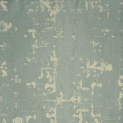 F2697 Mineral Fabric: E84, SOLID, SATIN, BLUE, MINERAL, AQUA