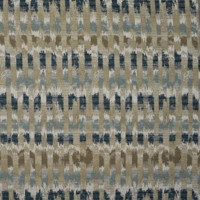 F2708 Mist Fabric: E84, CONTEMPORARY, WOVEN, TEXTURE, TEAL, MIST