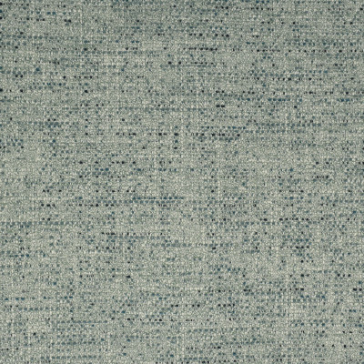 F2717 Rain Fabric: E84, DOT, WOVEN, BLUE, RAIN, TEXTURE, SPECKLED, SPECKLE