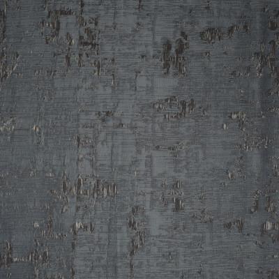 F2731 Prussian Fabric: E84, SOLID, SATIN, BLUE, DENIM
