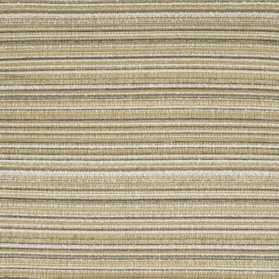 F2741 Wheat Fabric: E83, NEUTRAL, STRIPE, WOVEN, TEXTURE