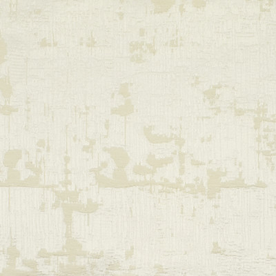 F2743 Cloud Fabric: E83, SOLID, WHITE, SATIN, TEXTURE