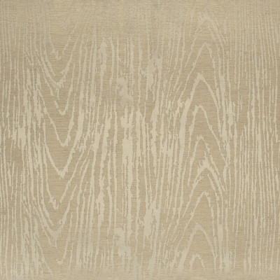 F2747 Ecru Fabric: E83, MOIRE, WATERMARK, NEUTRAL, ECRU, WOVEN, DAMASK