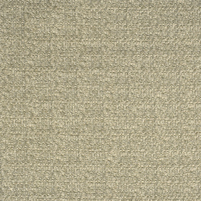 F2749 Birch Fabric: E83, METALLIC, WOVEN, TEXTURE, NEUTRAL, BIRCH
