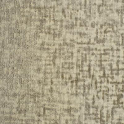 F2750 Moonstruck Fabric: E83, CONTEMPORARY, VELVET, CUT VELVET, TEXTURE, NEUTRAL