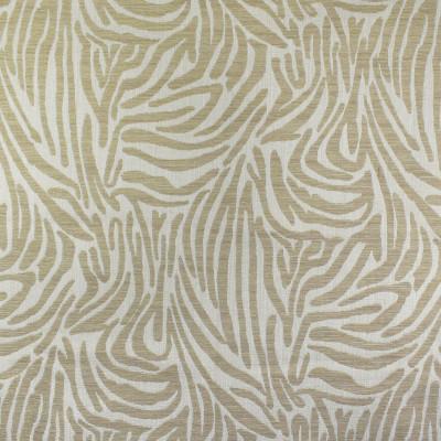 F2754 Fawn Fabric: E83, ANIMAL, SKIN, NEUTRAL, WOVEN, TEXTURE