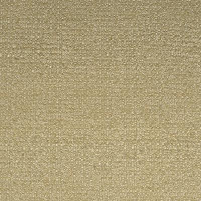 F2755 Flax Fabric: E83, METALLIC, WOVEN, NEUTRAL, FLAX
