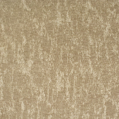F2757 Fawn Fabric: E83, SOLID, CHENILLE, TEXTURE, NEUTRAL