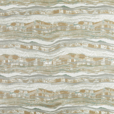 F2759 Fawn Fabric: E83, CONTEMPORARY, PRINT, NEUTRAL, GOLD, MARBLE