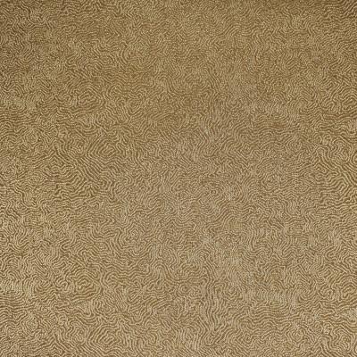 F2763 Topaz Fabric: E83, METALLIC, CONTEMPORARY, WOVEN, GOLD, BROWN, TOPAZ