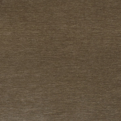 F2764 Truffle Fabric: E83, SOLID, VELVET, BROWN, TRUFFLE