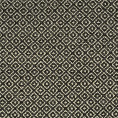 F2778 Smoke Fabric: E83, DIAMOND, GEOMETRIC, WOVEN, TEXTURE, GRAY, GREY, SMALL SCALE, CHAIR SCALE