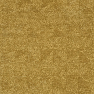 F2805 Topaz Fabric: E85, SOLID, CHENILLE, GOLD, TOPAZ, TEXTURE
