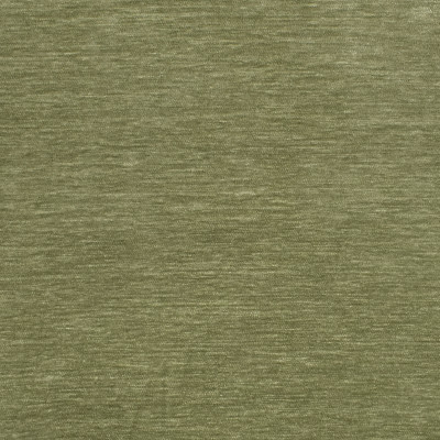 F2826 Sprout Fabric: E85, SOLID, VELVET, GREEN, SPROUT