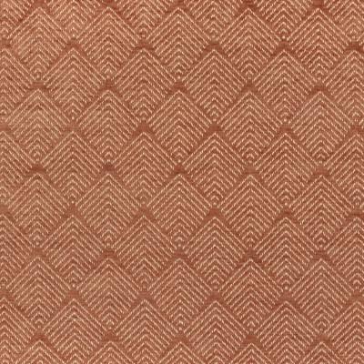 F2831 Rosebud Fabric: E85, GEOMETRIC, CHENILLE, DIAMOND, WOVEN, PINK, ROSEBUD