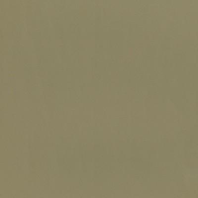 F2868 Taupe Fabric: HEALTHCARE, HOSPITALITY, BLEACH CLEANABLE, NFPA 260, NFPA260, MVSS302, MVSS 302, VINYL, ENDUREPEL, PERFORMANCE, PERFORMANCE VINYL, TAUPE, NEUTRAL
