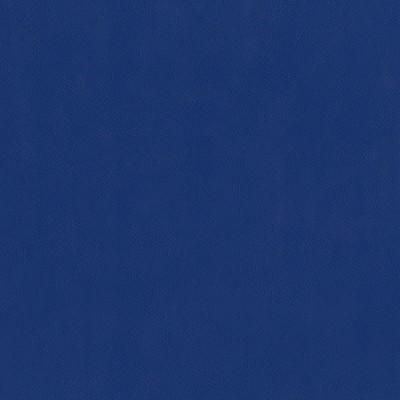 F2892 Royal Fabric: HEALTHCARE, HOSPITALITY, BLEACH CLEANABLE, NFPA 260, NFPA260, MVSS302, MVSS 302, VINYL, ENDUREPEL, PERFORMANCE, PERFORMANCE VINYL, BLUE, ROYAL BLUE