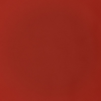 F2894 Garnet Fabric: E77, HEALTHCARE, HOSPITALITY, RESIDENTIAL, AUTO, CONTRACT, MARINE, BLEACH CLEANABLE, NFPA 260, NFPA260, MVSS302, MVSS 302, VINYL, ENDUREPEL, PERFORMANCE, PERFORMANCE VINYL, RED, GARNET