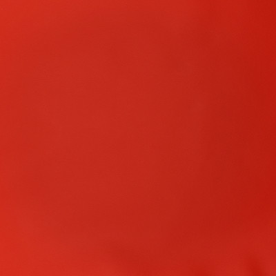 F2895 Cherry Red Fabric: E77, HEALTHCARE, HOSPITALITY, RESIDENTIAL, AUTO, CONTRACT, MARINE, BLEACH CLEANABLE, NFPA 260, NFPA260, MVSS302, MVSS 302, VINYL, ENDUREPEL, PERFORMANCE, PERFORMANCE VINYL, RED, CHERRY