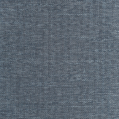 F2904 Rainwater Fabric: E78, SOLID, BLUE, TEXTURE, WOVEN