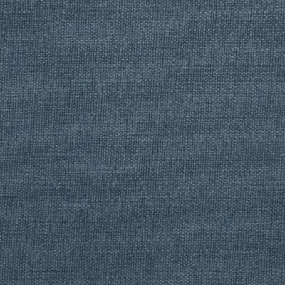F2906 Neptune Fabric: E78, SOLID, TEXTURE, WOVEN, BLUE