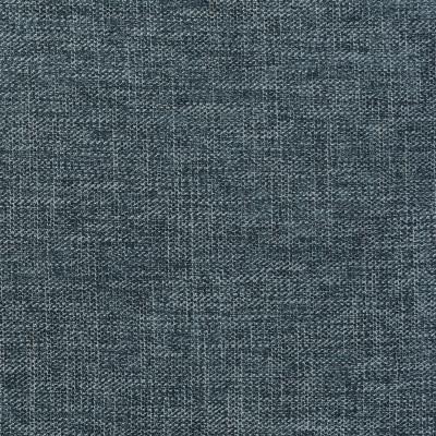 F2907 Indigo Fabric: E78, SOLID, TEXTURE, WOVEN, BLUE, INDIGO