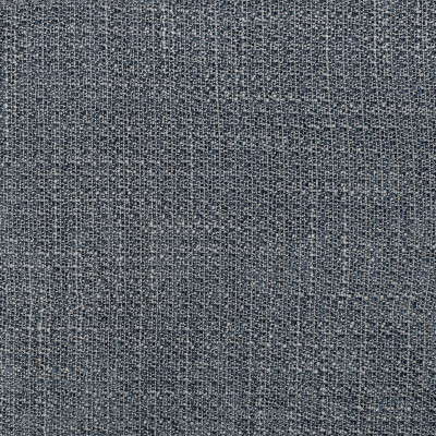 F2909 Skipper Fabric: E78, BLUE, WOVEN, SOLID, TEXTURE, DENIM, INDIGO