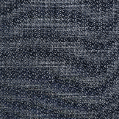 F2912 Blueberry Fabric: E78, BLUE, WOVEN, SOLID, TEXTURE, BLUEBERRY